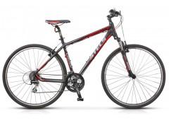 Горный велосипед Stels 700C Cross 150 Gent (2013)