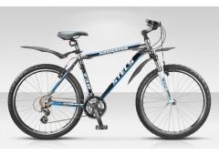 Горный велосипед Stels Navigator-730 (2013)