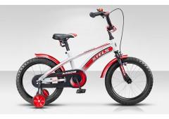 Детский велосипед Stels Arrow 14 (2015)