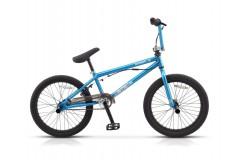 Велосипед Stels BMX Saber S1 (2015)