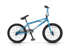 Детский велосипед Stels BMX Saber S1 (2015)