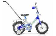Детский велосипед Stels Magic 14 (2015)