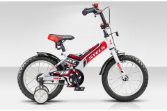 Велосипед Stels Jet 12 (2015)