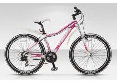Женский велосипед Stels Miss 7100 (2014)