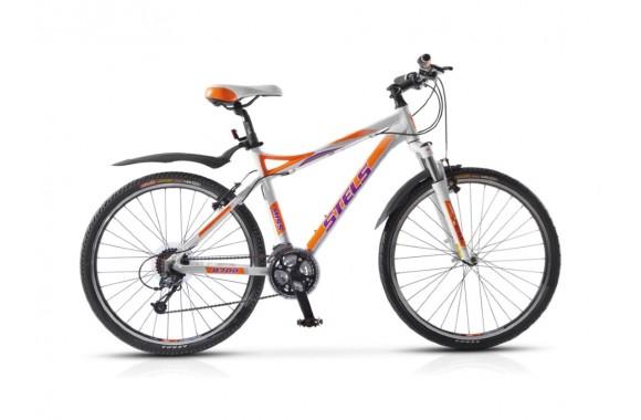 Горный велосипед Stels Miss 8700 V (2015)