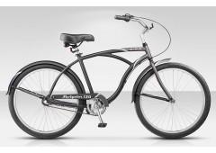 Комфортный велосипед Stels Navigator 130 Gent 3-sp. (2015)