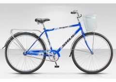 Комфортный велосипед Stels Navigator 310 Boy (2015)