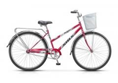 Женский велосипед Stels Navigator 310 Lady (2015)