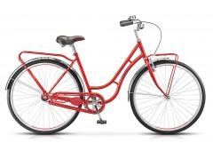 Женский велосипед Stels Navigator 320 (2016)