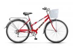 Женский велосипед Stels Navigator 350 Lady (2015)