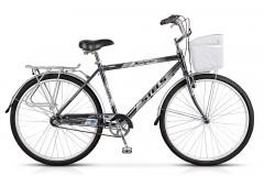 Комфортный велосипед Stels Navigator 380 Boy (2015)