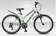 Горный велосипед Stels Navigator 450 V (2015)