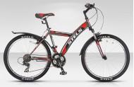 Горный велосипед Stels Navigator 550 V (2015)