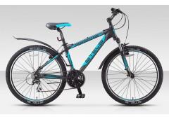 Горный велосипед Stels Navigator 650 V (2015)