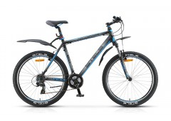 Горный велосипед Stels Navigator 810 V (2015)