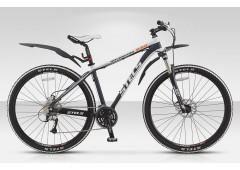 Горный велосипед Stels Navigator 930 D 29 (2015)