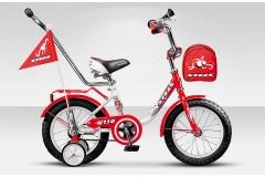 Велосипед Stels Pilot 110 14 (2015)