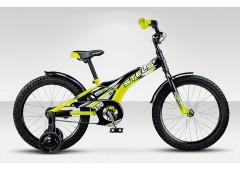 Детский велосипед Stels Pilot 170 20 (2015)