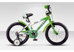 Детский велосипед Stels Pilot 190 18 (2015)