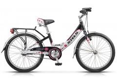 Детский велосипед Stels Pilot 220 Girl (2013)