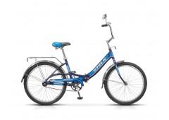 Складной велосипед Stels Pilot 810 (2015)
